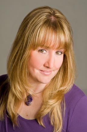 Rachel Wehr, CPA